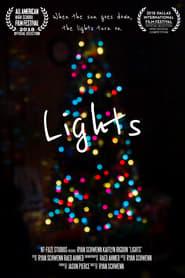 Lights (2018) Zalukaj Online