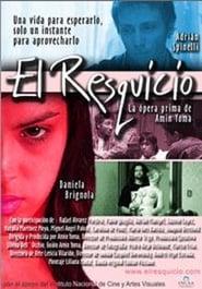 فيلم El Resquicio مترجم