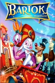 Bartok the Magnificent (1999)