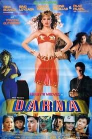 Watch Darna (1991)
