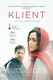 Klient (2016                     ) Online Cały Film Lektor PL