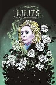 Lilits