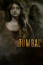 Arwah Tumbal Nyai: Part Tumbal (2020) poster