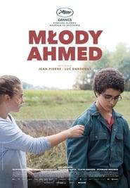 Młody Ahmed / Le jeune Ahmed (2019)