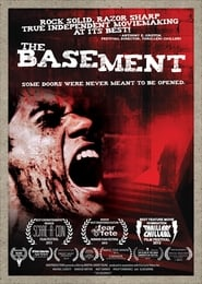The Basement streaming