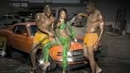 RuPaul's Drag Race - Season 1 Episode 1 : Drag on a Dime