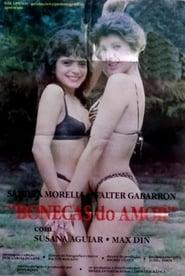 Bonecas do Amor movie