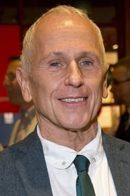 Image Wayne Sleep