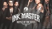 Ink Master saison 13 streaming episode 14
