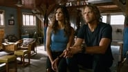 NCIS: Los Angeles Season 10 Episode 2 : Superhuman