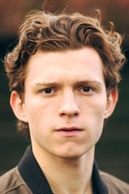 Tom Holland - Online Films Kijken