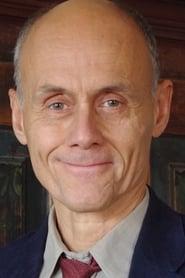 Robert Verlaque