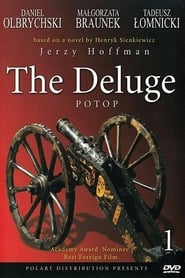The Deluge 1974