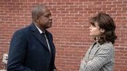 El Padrino de Harlem 1x7