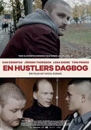A Hustler's Diary / Måste Gitt 2017