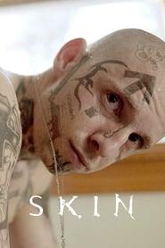 Skin (2019)
