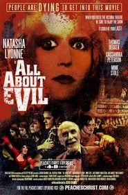 All About Evil (2010)