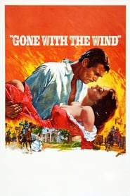უყურე Gone with the Wind