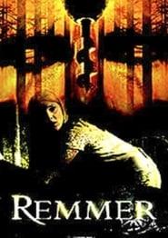 Remmer 2004