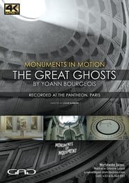 The Great Ghosts
