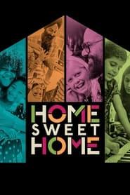 Home Sweet Home - Season 1