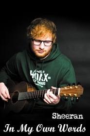Ed Sheeran: In My Own Words 2019