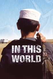 Poster for In This World