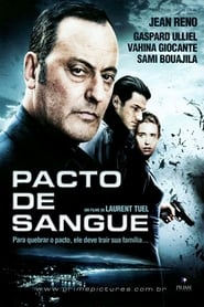 Pacto de Sangue Torrent (2009)