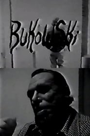 film Bukowski streaming