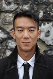 Mark Chiu