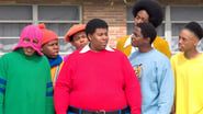 Fat Albert en streaming
