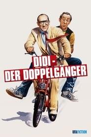 Didi - Der Doppelgänger 1984