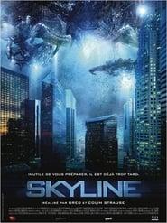 Skyline streaming