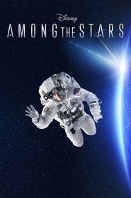 Among the Stars 2021