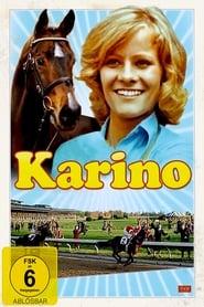 Karino 1976