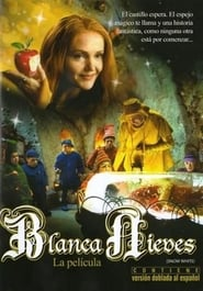 Ver Blancanieves Online HD Español y Latino (2001)