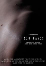 634 Pasos (2015) Online Cały Film CDA Zalukaj
