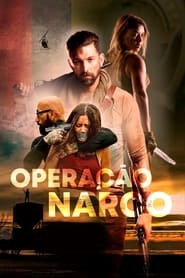 Narco Sub - A man will become a criminal to save his family. - Azwaad Movie Database