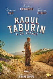 Raoul Taburin streaming sur Streamcomplet
