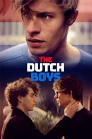 The Dutch Boys (2021)