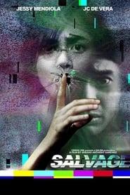 Watch Salvage (2015)