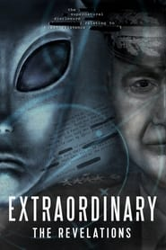 Extraordinary: The Revelations (2021) torrent