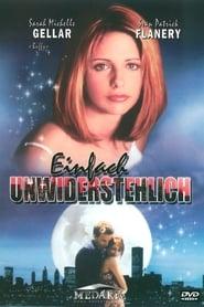 Einfach unwiderstehlich (1999)