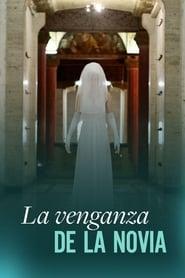 A Vingança da Noiva