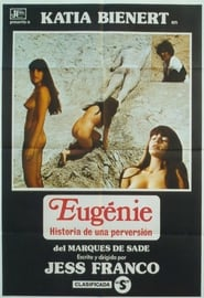 Wicked Memoirs of Eugenie Film online HD