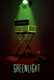 Greenlight [2020]