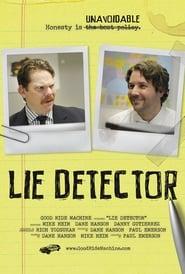 Lie Detector (2011)