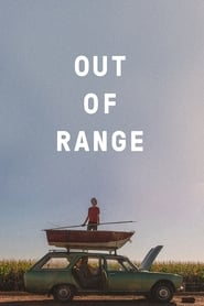 Out of Range [2019]