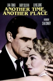 Another Time, Another Place (1958) online ελληνικοί υπότιτλοι