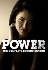 Watch Power Season 2 Online Free on Watch32